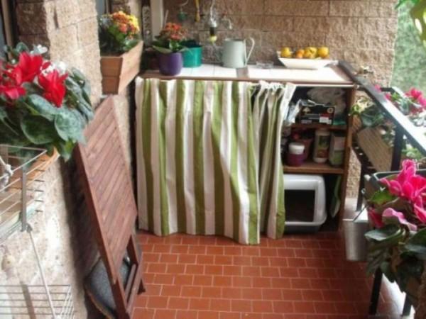 Appartamento in vendita a Roma, Boccea, Con giardino, 65 mq - Foto 2