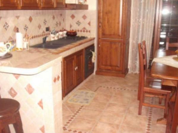 Appartamento in vendita a Roma, Montespaccato, 80 mq - Foto 10