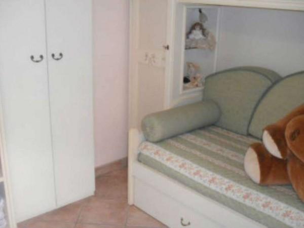 Appartamento in vendita a Roma, Montespaccato, 80 mq - Foto 2
