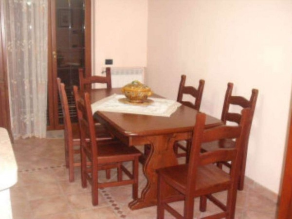 Appartamento in vendita a Roma, Montespaccato, 80 mq - Foto 11