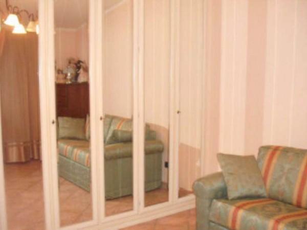 Appartamento in vendita a Roma, Montespaccato, 80 mq - Foto 5