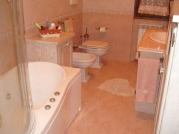 Appartamento in vendita a Roma, Montespaccato, 80 mq - Foto 7