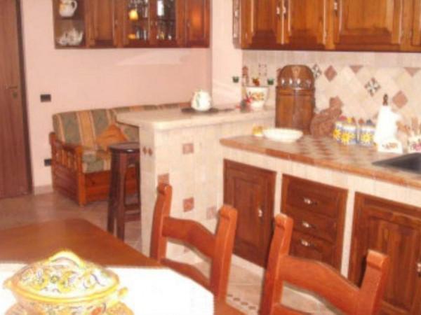 Appartamento in vendita a Roma, Montespaccato, 80 mq - Foto 9