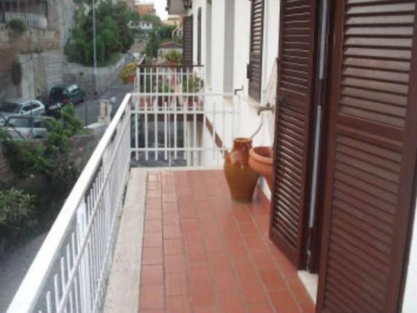 Appartamento in vendita a Roma, Montespaccato, 80 mq - Foto 3