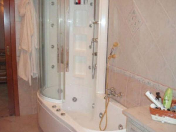 Appartamento in vendita a Roma, Montespaccato, 80 mq - Foto 4