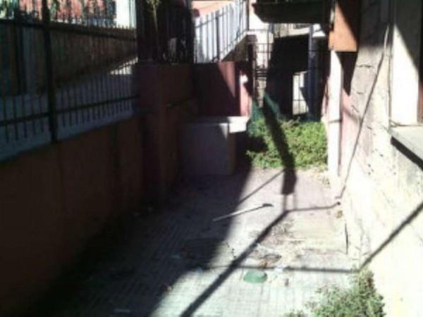 Appartamento in vendita a Roma, Montespaccato, Con giardino, 60 mq - Foto 4