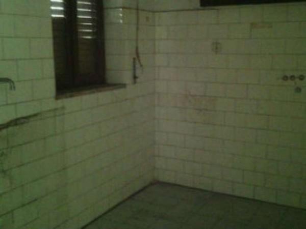 Appartamento in vendita a Roma, Montespaccato, Con giardino, 60 mq - Foto 10