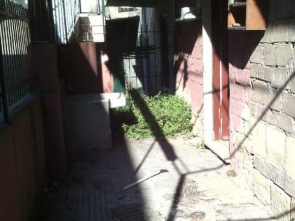Appartamento in vendita a Roma, Montespaccato, Con giardino, 60 mq - Foto 8