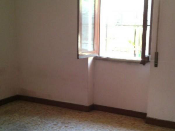 Appartamento in vendita a Roma, Montespaccato, Con giardino, 60 mq - Foto 12