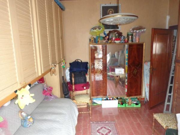 Appartamento in vendita a Roma, Ottavia-lucchina, 90 mq - Foto 8