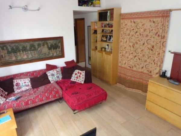 Appartamento in vendita a Roma, Torrevecchia, 100 mq - Foto 8