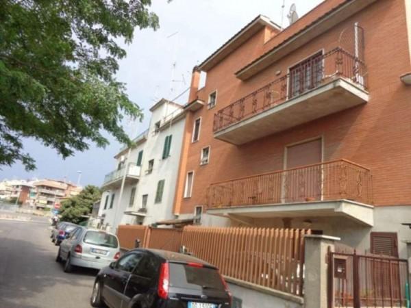 Appartamento in vendita a Roma, Torrevecchia, 100 mq - Foto 1