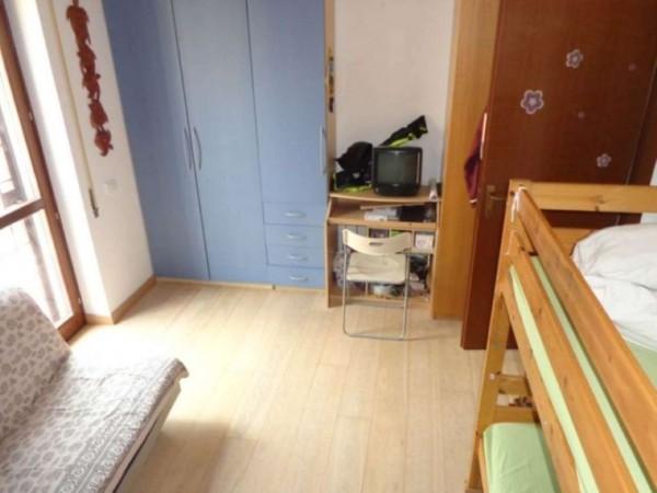 Appartamento in vendita a Roma, Torrevecchia, 100 mq - Foto 5