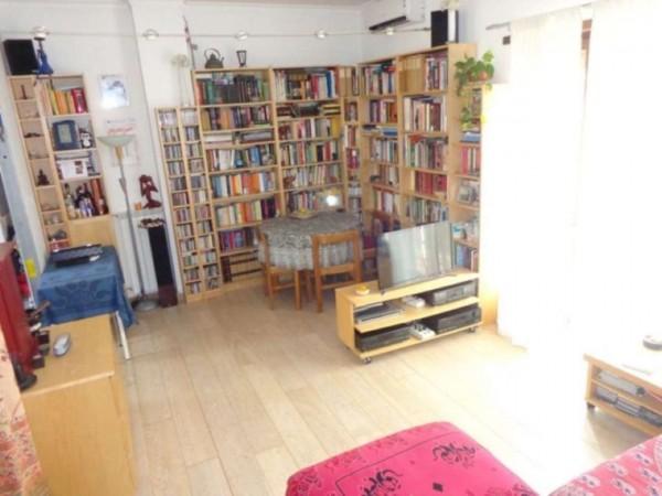 Appartamento in vendita a Roma, Torrevecchia, 100 mq - Foto 16