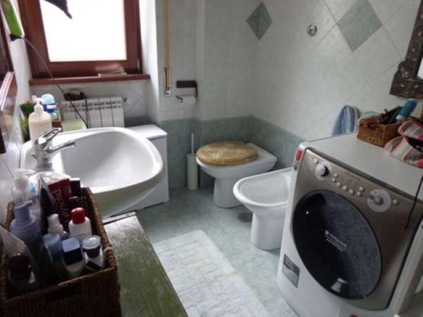 Appartamento in vendita a Roma, Torrevecchia, 100 mq - Foto 2