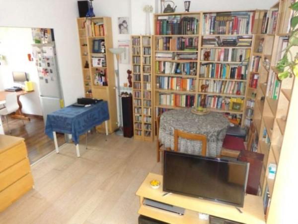 Appartamento in vendita a Roma, Torrevecchia, 100 mq - Foto 9