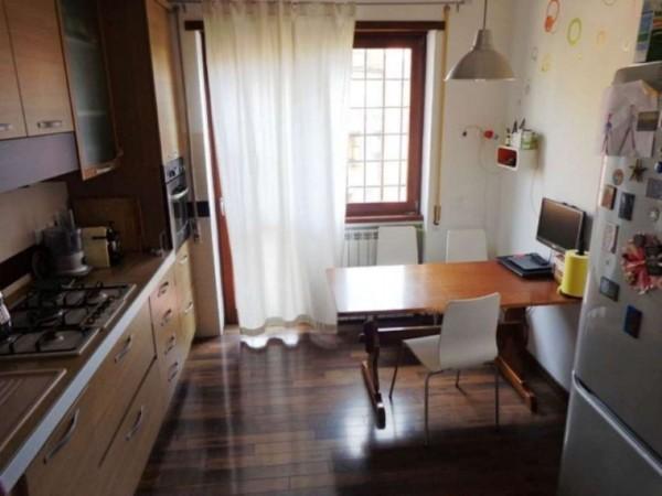 Appartamento in vendita a Roma, Torrevecchia, 100 mq - Foto 7