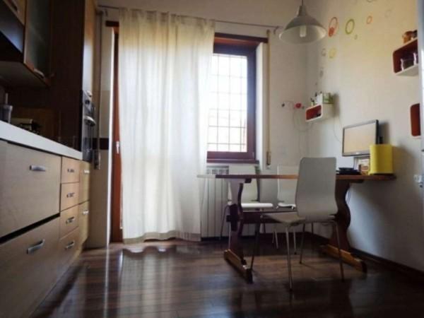 Appartamento in vendita a Roma, Torrevecchia, 100 mq - Foto 15