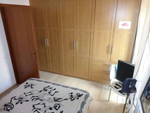 Appartamento in vendita a Roma, Torrevecchia, 100 mq - Foto 12