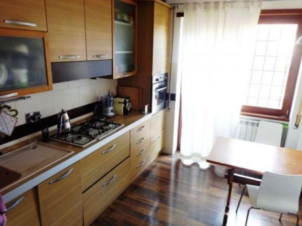 Appartamento in vendita a Roma, Torrevecchia, 100 mq - Foto 14