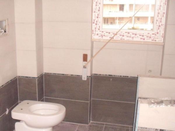 Appartamento in vendita a Roma, Montespaccato, 60 mq - Foto 3