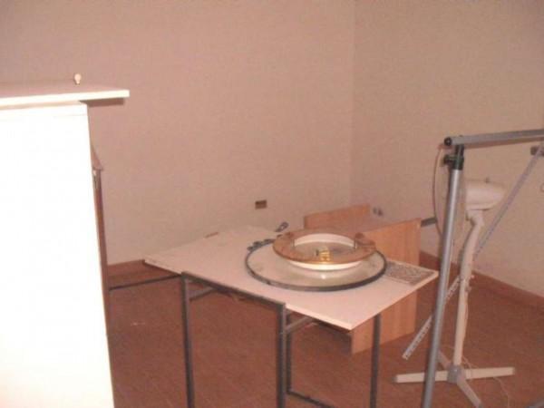 Appartamento in vendita a Roma, Montespaccato, 60 mq - Foto 9
