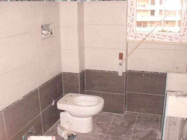 Appartamento in vendita a Roma, Montespaccato, 60 mq - Foto 7