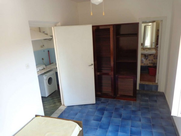 Appartamento in vendita a Roma, Montespaccato, 35 mq - Foto 4