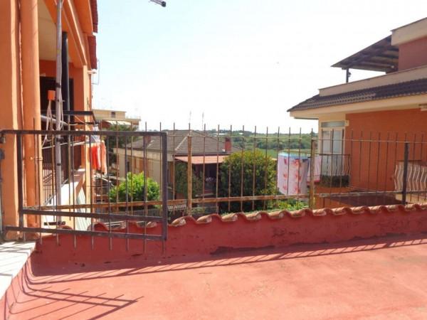 Appartamento in vendita a Roma, Montespaccato, 35 mq - Foto 8