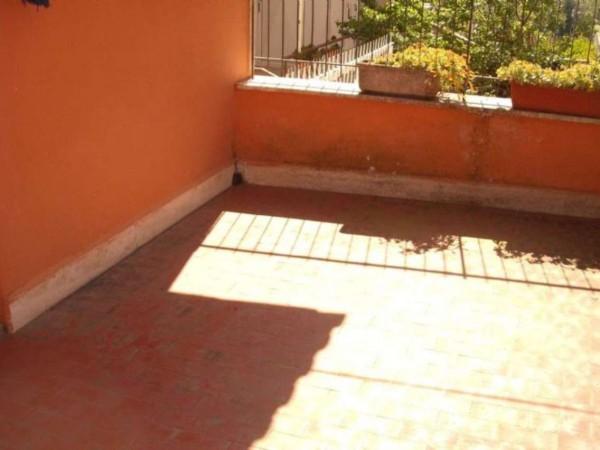 Appartamento in vendita a Roma, Montespaccato, 35 mq - Foto 11