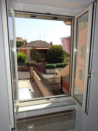 Appartamento in vendita a Roma, Montespaccato, 35 mq - Foto 3