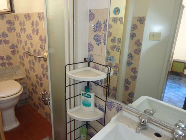 Appartamento in vendita a Roma, Montespaccato, 35 mq - Foto 2