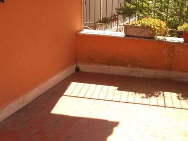 Appartamento in vendita a Roma, Montespaccato, 35 mq - Foto 10