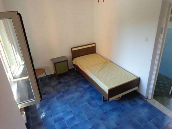 Appartamento in vendita a Roma, Montespaccato, 35 mq - Foto 5