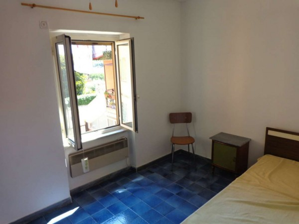 Appartamento in vendita a Roma, Montespaccato, 35 mq - Foto 7