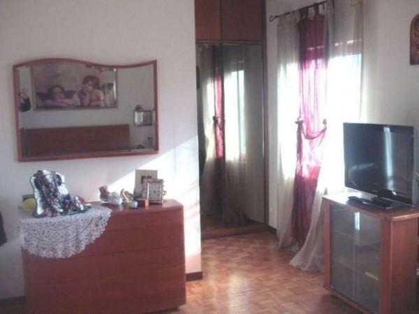 Villa in vendita a Roma, Belvedere Montello, Con giardino, 450 mq - Foto 18