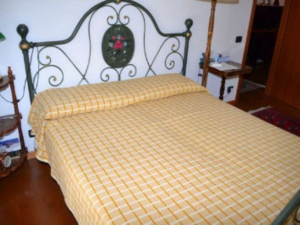 Appartamento in vendita a Roma, Selva Candida, Con giardino, 100 mq - Foto 8