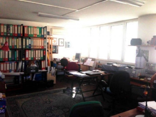 Appartamento in vendita a Roma, Selva Candida, 100 mq - Foto 15