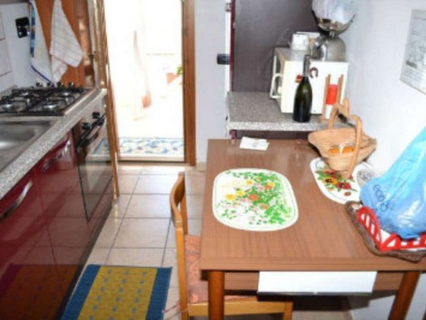 Appartamento in vendita a Roma, Selva Candida, Con giardino, 100 mq - Foto 18