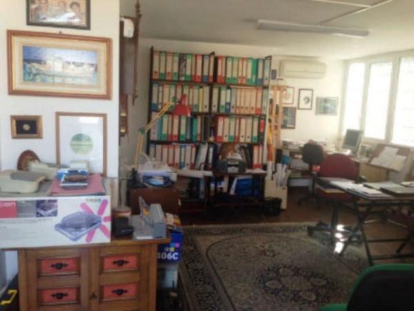 Appartamento in vendita a Roma, Selva Candida, 100 mq - Foto 16