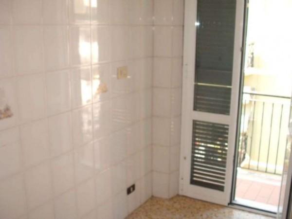 Appartamento in vendita a Roma, Montespaccato, 130 mq - Foto 16