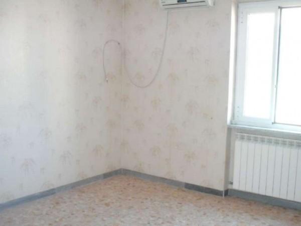 Appartamento in vendita a Roma, Montespaccato, 130 mq - Foto 13