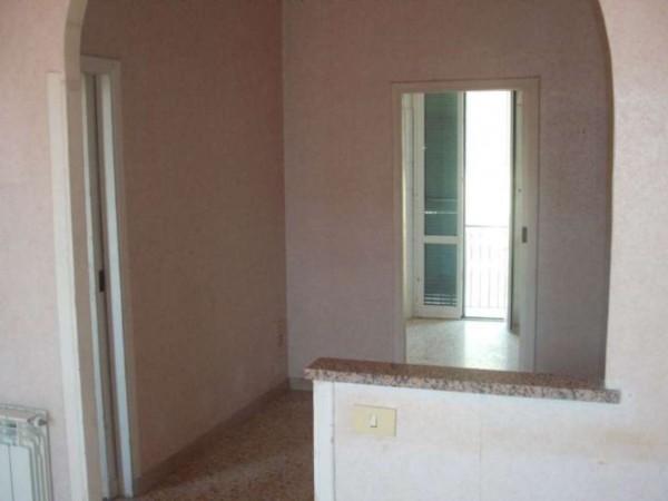 Appartamento in vendita a Roma, Montespaccato, 130 mq - Foto 18