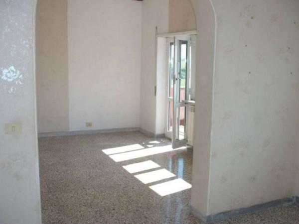 Appartamento in vendita a Roma, Montespaccato, 130 mq - Foto 9