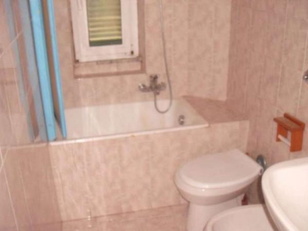 Appartamento in vendita a Roma, Montespaccato, 130 mq - Foto 12