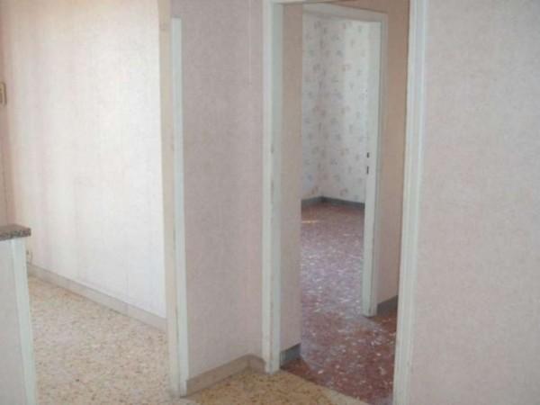 Appartamento in vendita a Roma, Montespaccato, 130 mq - Foto 20