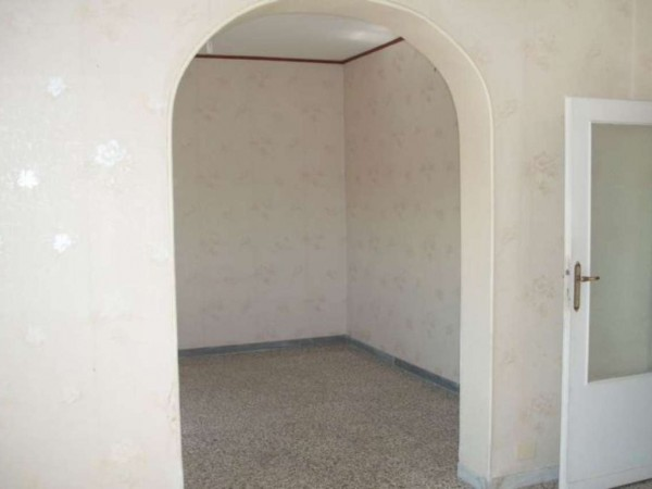 Appartamento in vendita a Roma, Montespaccato, 130 mq - Foto 11