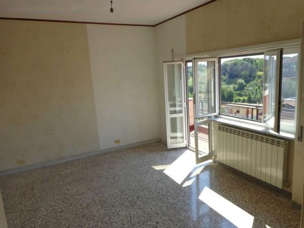 Appartamento in vendita a Roma, Montespaccato, 130 mq - Foto 3