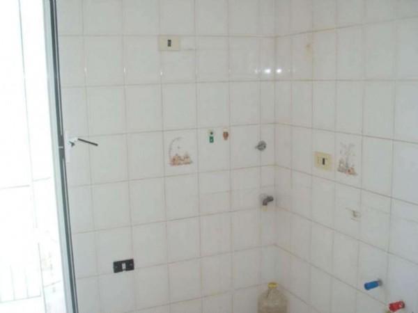 Appartamento in vendita a Roma, Montespaccato, 130 mq - Foto 17
