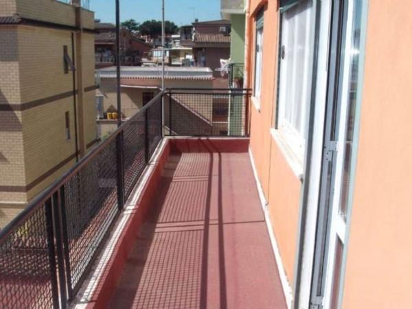 Appartamento in vendita a Roma, Montespaccato, 130 mq - Foto 8
